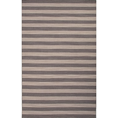 Jaipur Bosque Area Rug Wool, 2' x 3'