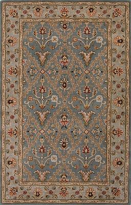 Jaipur Poeme Area Rugs Wool, 2' x 3'