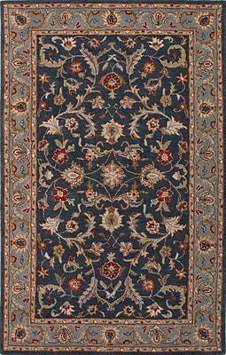 Jaipur Poeme Rugs Wool, 2' x 3'