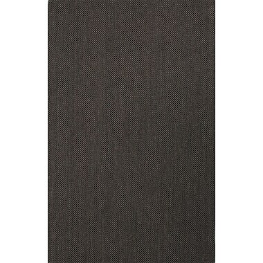 Jaipur Rugs Naturals Solid Pattern Sisal, 5' x 8'