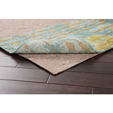 Jaipur Premium Hold Rug Pad Synthetic, 2' x 4'