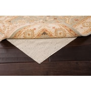 Jaipur Rug Pad Synthetic 4' x 2'
