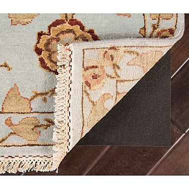 Jaipur Ultra Hold Rug Pad Synthetic, 2' x 4'
