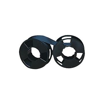 DataProducts Black Dot-Matrix Printer Ribbon (R6800)