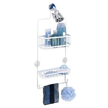 Zenith Shower Caddy