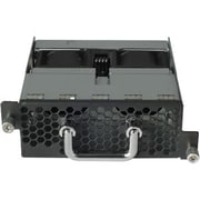 HP® X712 Back to Front Airflow High Volume Fan Tray