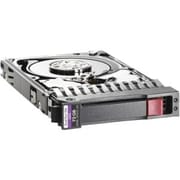 "HP Enterprise 759210-B21 450GB SAS 12 Gbps 2 1/2"" Internal Hard Drive"