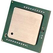 HP ® Intel Xeon ® E5-2620 v3 Server Processor Upgrade, 2.4GHz, 6 Core, 15MB Cache (733939-B21)