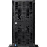 HP® ML350 G9 P440ar 8SFF Tower Server, Intel Xeon E5-2650 v3 Deca-Core 2.3GHz 32GB