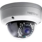 TRENDnet TV-IP321PI Dome IR Network Camera
