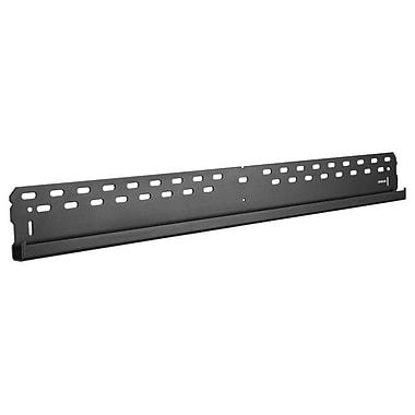Atdec Telehook Wall Plate For Universal Video Wall Mount System