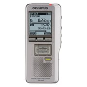 Olympus DS-2500 Digital Voice Recorder, 2GB