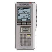 Olympus – Enregistreur vocal numérique DS-2500 de 2 Go