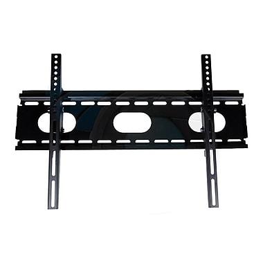 TopSku – Support mural inclinable pour téléviseur à écran plat, 32 à 60 po (TS-213MTN)
