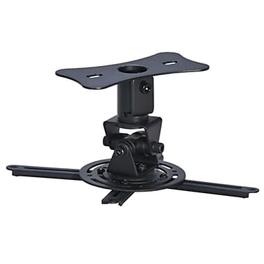 Topsku Universal Compatibility Projector Mount (TS-PMA101)