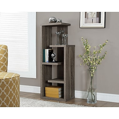Monarch Accent Display Unit, 48