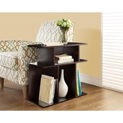 "Monarch Accent Side Tables,  24""H"