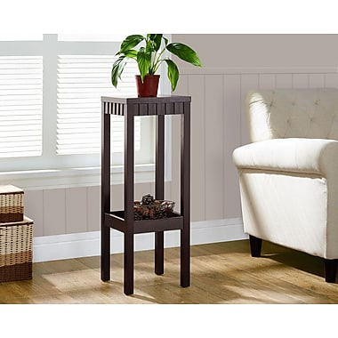 Monarch Plant Stand, 32