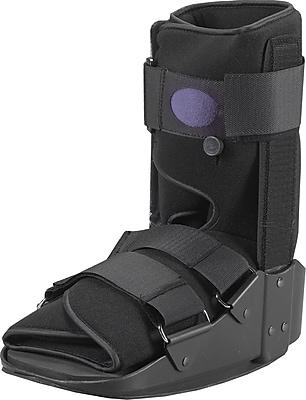 Bilt-Rite Mutual Pneumatic Walker-Low Profile, SM