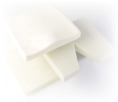 Bilt-Rite Mutual, Foam Cushion, 4