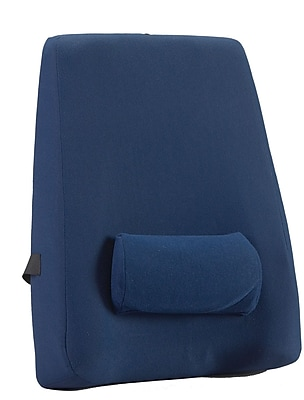 Bilt-Rite Mutual Back Car Seat, Blue