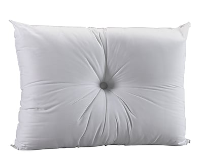 Bilt-Rite Mutual, Sleepy Hollow Pillow, 2 pack (10-47890-2)