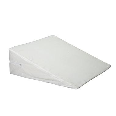Bilt-Rite Mutual Bed Wedge, Medium