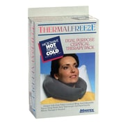 Bilt-Rite Mutual Thermaleeze Cervical Wrap Therapy Kits