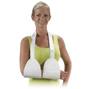 Bilt-Rite Mutual, Double Pouch Arm Sling, 4 pack (10-59280-4)