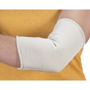 Bilt-Rite Mutual, Slipon Elbow Support, 4 pack (10-23000-LG-4)