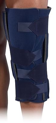 Bilt-Rite Mutual Universal Knee Immobilizer, 20