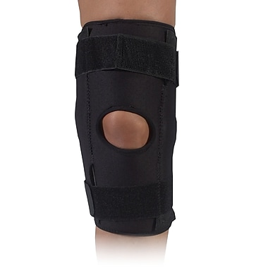 Bilt-Rite Mutual Knee Support, XL