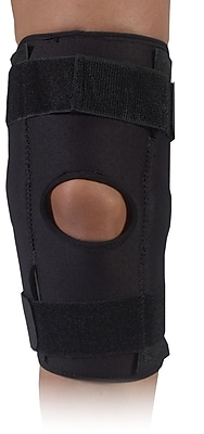 Bilt-Rite Mutual Knee Support, Large
