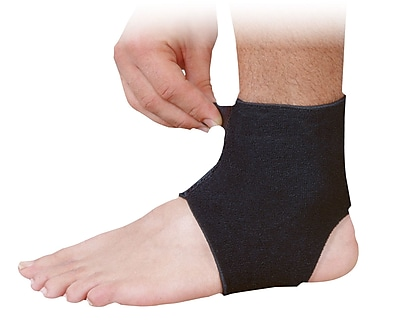 Bilt-Rite Mutual, Neoprene Ankle Support, Unisex, 3