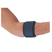 Bilt-Rite Mutual, Neoprene Tennis Elbow Support, 3 pack (10-75140-3)