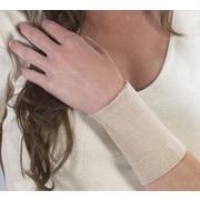 Bilt-Rite Mutual, Tristretch Wrist Support, Large, 6 pack (10-27000-6)