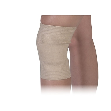 Bilt-Rite Mutual, Tristretch Knee Support, Large/Extra Large, 3 pack (10-27201-3)