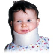 Bilt-Rite Mutual, Infant Cervical Foam Collar, 6 pack (10-18309-6)