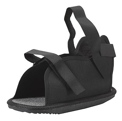 Bilt-Rite Mutual, Economy Open Toe Cast Boot, 3 pack (10-68100-SM-3)