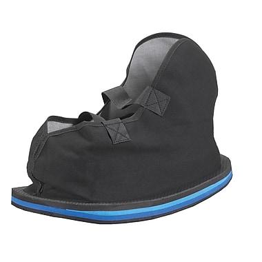 Mutual Industries Bilt-Rite Economy Closed Toe Cast Boot, 2/Pack
