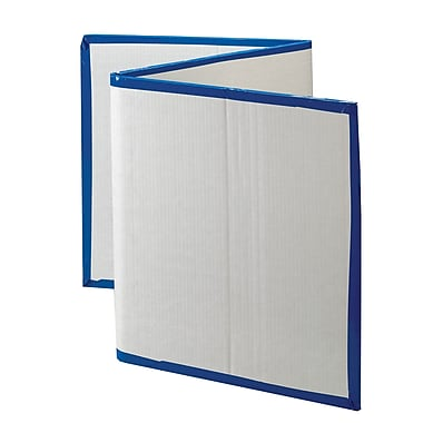 Bilt-Rite Mutual, Bedboard (Cot Size), 2 pack (10-68850-2)