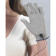 Bilt-Rite Mutual Mastex Health 10-65010 Conductive Glove