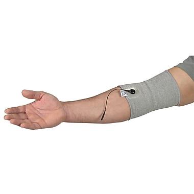 Bilt-Rite Mutual Conductive 10-65018 Elbow Support