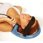 Bilt-Rite Mutual Mastex Health 10-99800 Neck Pump Exerciser