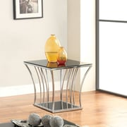 Hokku Designs Villaine End Table