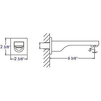 https://www.staples-3p.com/s7/is/image/Staples/m001801992_sc7?wid=512&hei=512
