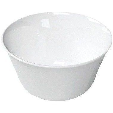 SMART Buffet Ware 4 oz. Round Bowl (Set of 8)
