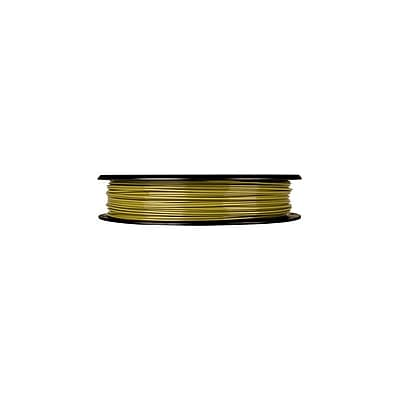 MakerBot Army Green PLA Filament (Small Spool)