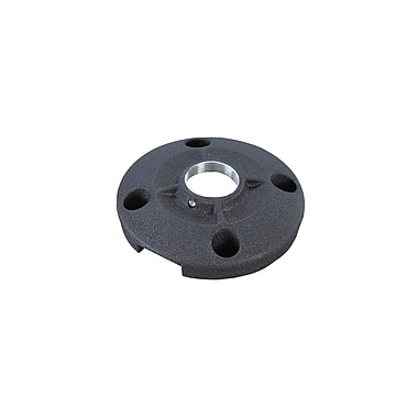 Chief® (MIL-CH-CMS115) Speed-Connect Ceiling Plate, 1.8