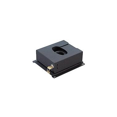 Chief® (MIL-CH-PL2B) Small RPA Series Projector, Lock B, 2 1/2